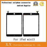Первоначально Ipadmini3 l замена цифрователя панели экрана касания LCD стеклянная