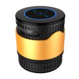 Haut-parleur Bluetooth/sans fil Mini Protable l'Orateur