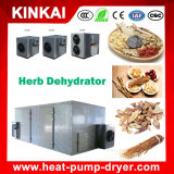 Kinkai Hot Air Oregano / Herbs Dehydrator