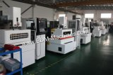 높은 절단 속도, Autocut 시스템 CNC 철사 커트 EDM 기계