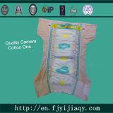 Pakistan-Qualitätskamera-Baby-Windeln