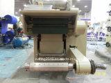 Rtmq-320 Автоматическая Безбортовой клейкой этикетки умирают режущей машины