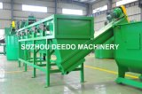 Machine à laver PP PE Recycling Film
