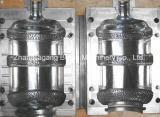 20 Liter-Plastikwasser-Wanne, die Maschine/Flaschen-durchbrennenmaschine herstellt