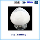 높은 순수성 플라스틱을%s Nano 탄산 칼슘