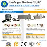 Fornecedor de máquinas de amido modificado com mandioca, linha de processamento modificada de amido / planta / maquinário