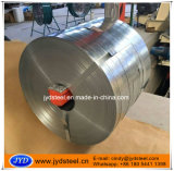"""I materiali da costruzione hanno galvanizzato la bobina d'acciaio dello zinco per la scanalatura a """"u"""""""