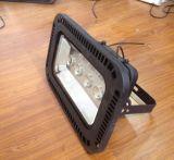 240W Ce projecteur à LED (Tj-FL-002-240W)