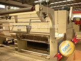Textilfertigstellungs-Wärme-Einstellungs-Maschinerie
