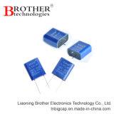 Seal Structure complète 85c 95% Rh 5.5V 1.0f Farad Capacitor / Supracondensateur
