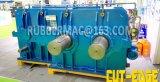 mezclador de goma de 110L Banbury (ISO/CE)
