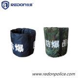 Бак воинской самозащитой взрывозащищенный Blanket