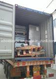 カスタマイズされたHighquality 2000-3000kg Hand Pallet Truck