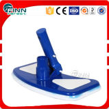 High Quality Swimming Pool Vacuum Head (BLUE)
