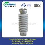 Фарфор столба станции сердечника ANSI твердые/керамиковый изолятор Tr205/208/210/214/216