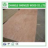 Möbel-Grad-Qualitäts-Fantasie-Furnier-Blattfurnierholz