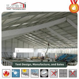 Klimaanlage 30HP mit Rohrleitung für grosse Zelte