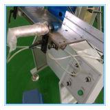 Fraiseuse de double routage principal de copie pour l'aluminium et le PVC Windows et portes