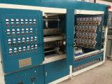 máquina de formação de vácuo de alta velocidade (FJL-700/1200ZK-B)