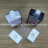 장식용 유리병 병 135ml를 포장하는 도매 유리 그릇 화장품