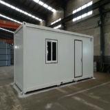 Prédio de aço estrutural Pre-Engineered para aplicações industriais e residenciais (KXD-01)