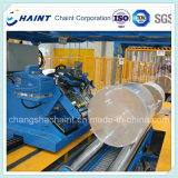 Hot Sale machine Stretch Film d'emballage