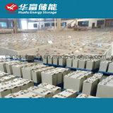 batería de fines generales recargable 2V600ah