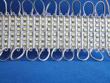 DC24V SMD 5050 6LED imprägniern LED-Baugruppe