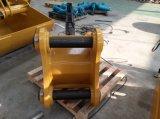 Stein-Trennmaschine-Zahn des Exkavator-Sk450