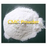 Cellulosa metilica CMC di Carboxy del commestibile per spremuta