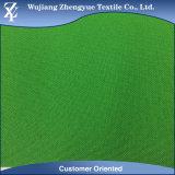 600d de duidelijke Stof van Oxford van de Polyester van de Deklaag van Pu voor Rugzak/Zak/Tent/Kussen