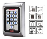 Control de acceso independiente S100e