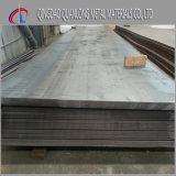 A588 A709 A606 Hr Cortenの鋼板