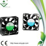 60*60*15mm DC Cooling Fan 2016년 Hot Plastic Fan 중국제