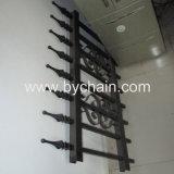 アルミニウム塀、アルミニウムに囲うことの中国からのプールの塀