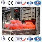 Rodillo del arrabio de China Sgp para el laminador