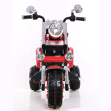 Motocicleta elétrica dos miúdos da roda do fabricante 3 da motocicleta de China