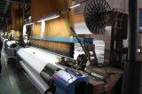 Tubo de jato de ar Jacquard máquinas de tecelagem de têxteis