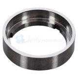 O carboneto de tungsténio (CC) do retentor para vedações mecânicas