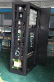 Chziri Frequency Converter 630kw Cer CCC Approved