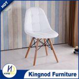 PUの革プラスチックPP椅子