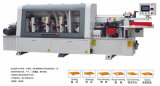 Máquina automática para ensamblaje de madera con borde Ce