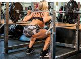 Pó cru CAS 315-37-7 de Enanthate da testosterona para o homem do músculo