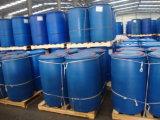 정결한 증명된 제조자 액체 포도당