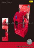 Parapluie Дисплей Стенд / Зонт Картон Дисплей Стенд (B & C-A020)