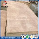 18mm Okoume Face Poplar Core Plywood Board