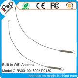 Ra0019018002 construit dans l'antenne de WiFi d'antenne pour l'antenne par radio de récepteur sans fil