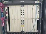 19 terminal óptica de la fibra de la pulgada Ma5680t Olt