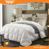 Пэтчворк стеганых матрасов для отеля/Home кровати подушками, отель одеяло