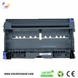 Cartucho de tóner de impresora láser de alta calidad Dr2000 para Brother MFC-7220